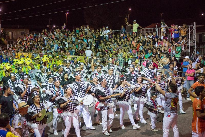 Os distritos de Icoaraci, Mosqueiro e Outeiro, além da ilha de Cotijuba, terão uma extensa programação promovida pela Prefeitura de Belém, por meio das Agências Distritais, entre os dias 1 e 5 de março