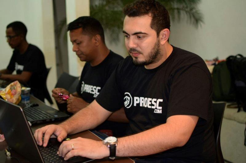 """O Proesc.com foi reconhecido em programas de destaque nacional de inovação, como InovAtiva Brasil, o """"MPE Brasil - Prêmio de Competitividade para Micro e Pequenas Empresas"""", Programa Primeira Empresa Inovadora – (Prime/Finep) e Prêmio Sebrae de Inovação."""