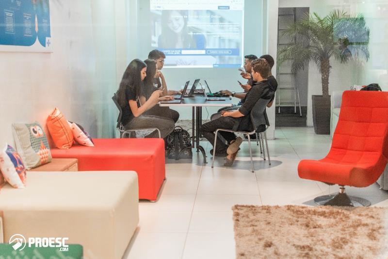 Associada ao Parque de Ciência e Tecnologia (PCT) Guamá e com sede operacional em Macapá, a startup vem triplicando seu crescimento e investindo bem mais em tecnologia e ferramentas inovadoras.