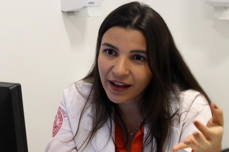 E nesta terça-feira, 26, quando é celebrado o Dia Nacional do Diabetes, a médica endocrinologista Flávia Siqueira Cunha, esclareceu vários pontos sobre essa patologia