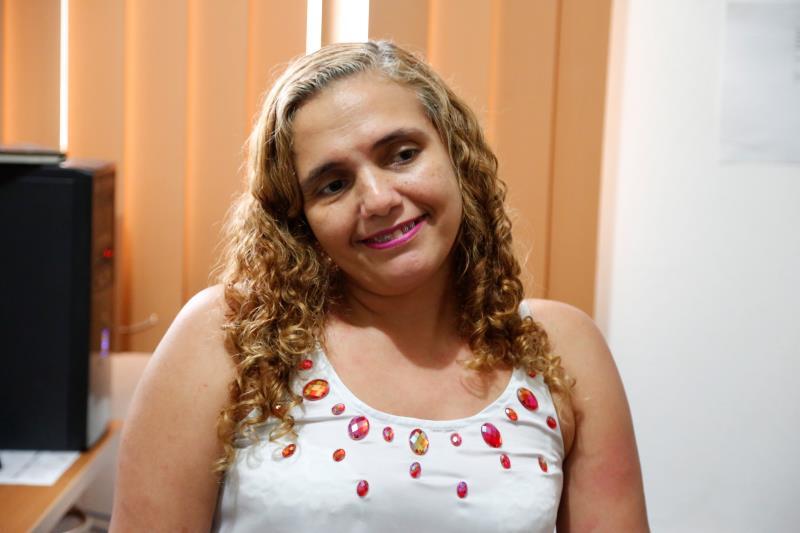 Angélica Elmescany