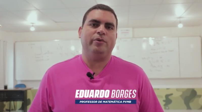 Todos os 12 vídeos estão disponíveis no canal do YouTube da Prefeitura de Belém.