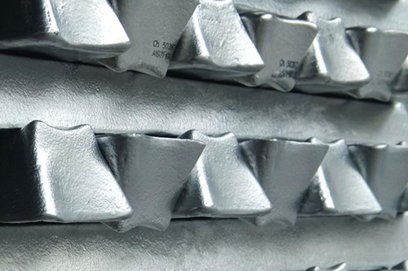 As novas ligas produzidas pela Albras podem ajudar na verticalização da cadeia do alumínio