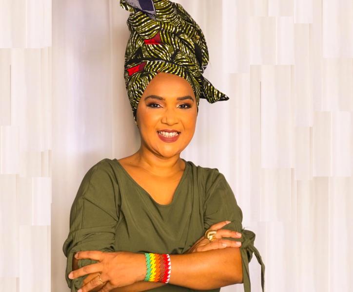 Madalena Silva, vereadora da cidade de Abaetetuba