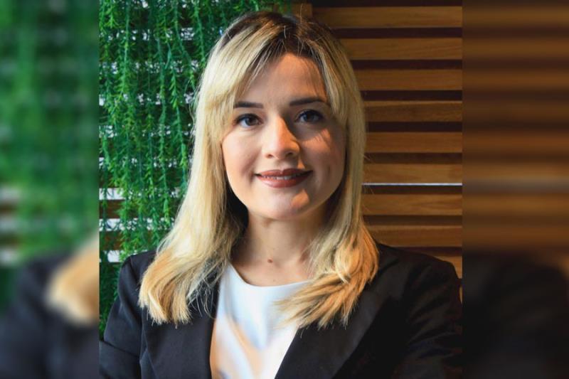 Alessandra Oliveira Damasceno Guedes