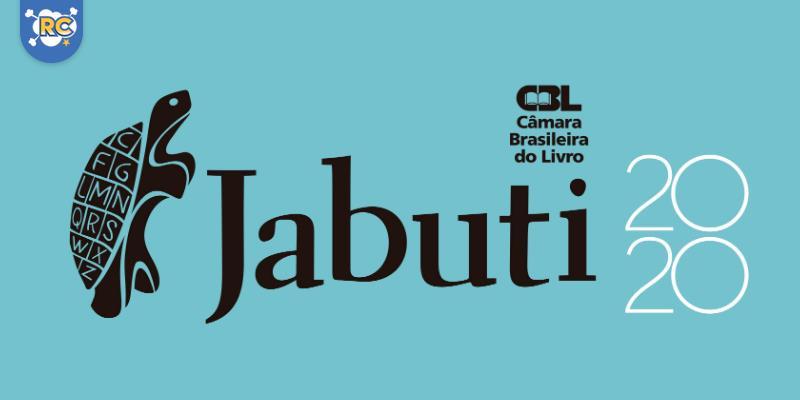 A 62ª edição traz inovações que tornam o Prêmio Jabuti ainda mais atualizado com o interesse do leitor e as tendências do mercado editorial.