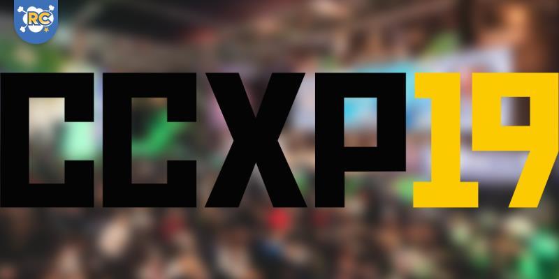 JBC, Rocco, Panini e Jambô estarão no maior evento geek da América Latina para apresentar suas novidades