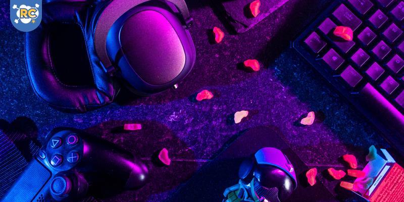 Terceira edição do Game Lovers acontece de 3 a 8 de março em parceria com Shopping Guararapes e loja Geek Gamer, e conta com estações de consoles, fliperamas e realidade virtual, campeonatos de games, bate-papos e sessões de fotos com grandes dubladores brasileiros
