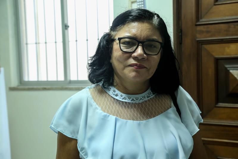 Maria Jose Teixeira