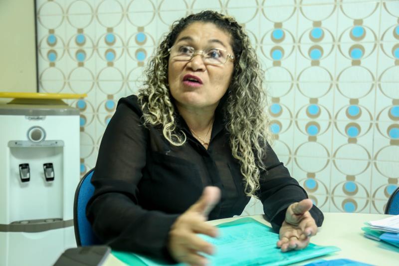 Maria Silva Costa