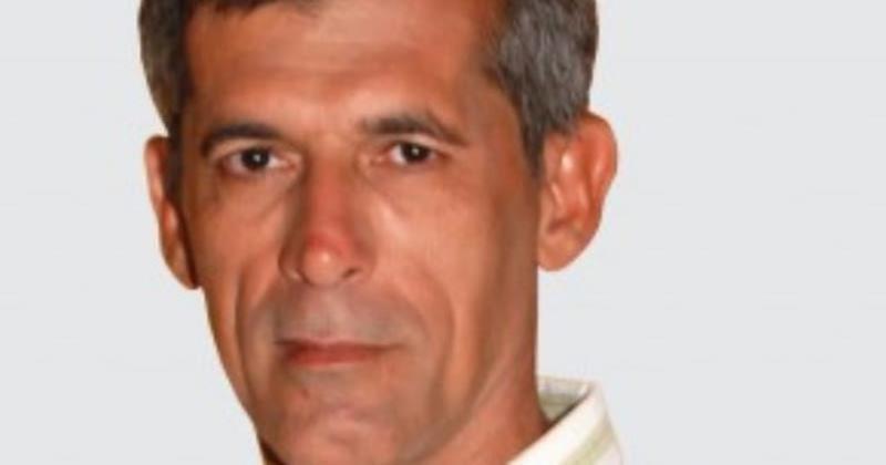 Sindicalista foi brutalmente assassinado em Mãe do Rio, no Pará.