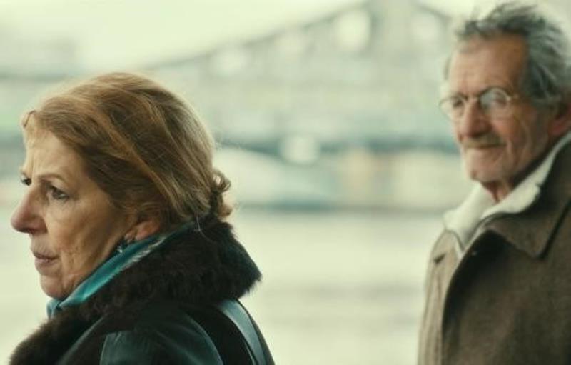 """Do dia 23 e até o dia 28 fica em cartaz um dos principais atrativos do mês. """"Paris La Blanche"""", da diretora Lidia Terki."""