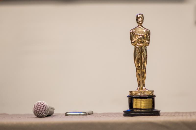 No próximo domingo, dia 9, serão conhecidos o vencedores do Oscar 2020
