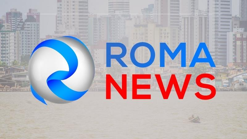 Portal Roma News atrasa, mais uma vez, o salário de seus funcionários, que estão em uma situação muito complicada