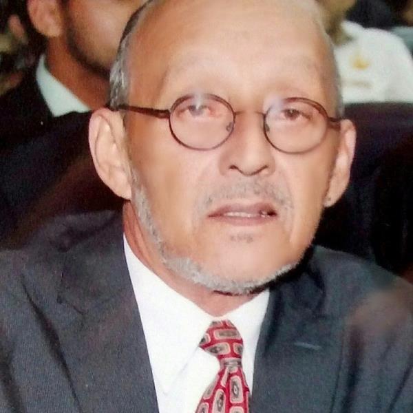 Olavo Dutra deixou o jornal O Liberal e também a coluna Repórter 70, da qual era o titular