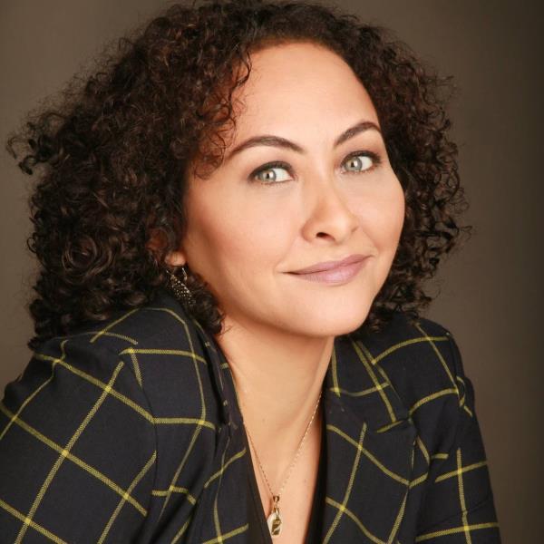 A jornalista Rita Soares é a nova titular da coluna Repórter 70