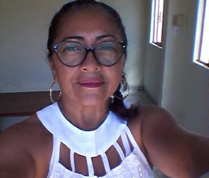 Selma Amaral está cuidando da comunicação da Agência Distrital de Mosqueiro