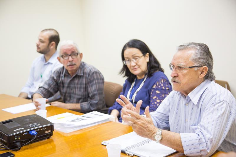 O Plano elenca 31 recomendações, divididos em três níveis, que trazem pontos para melhorar ações quanto à urbanização da cidade.