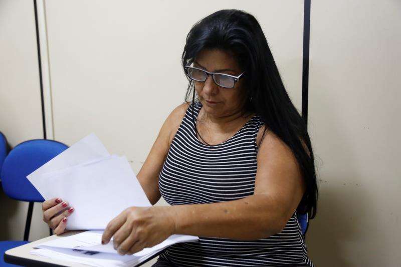 Elionara Correa