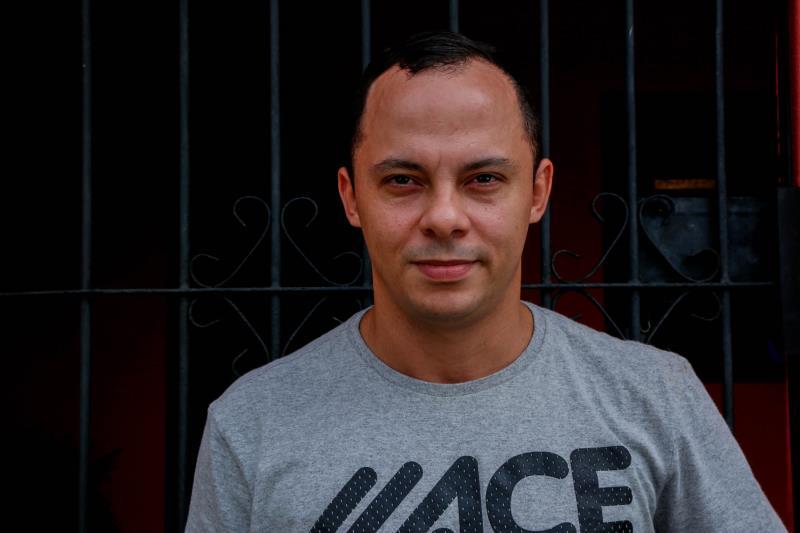 Dailson Souza
