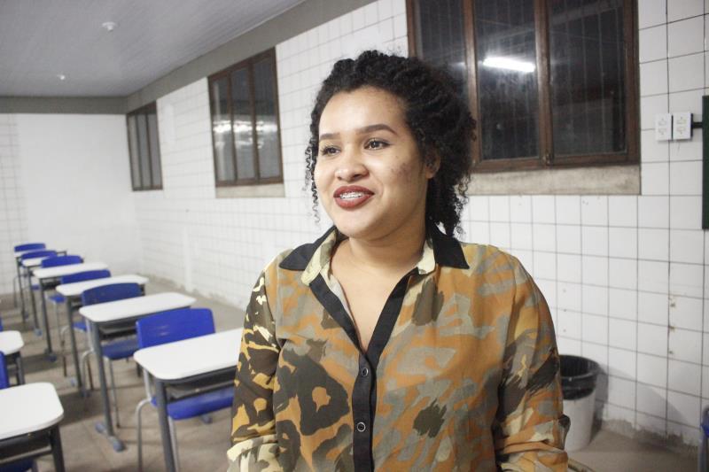 Liandra Filgueiras