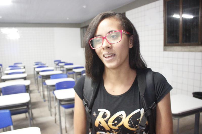Nilbia Ramos