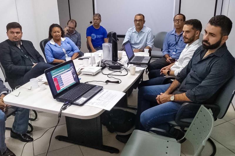 Baixa burocracia, mais crédito, com acesso fácil e taxa competitiva, são metas a serem alcançadas pelo FPMPE, de acordo com o subsecretário de Desenvolvimento das Micro e Pequenas Empresas, Empreendedorismo e Artesanato, José Ricardo Veiga.