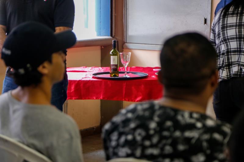A Prefeitura de Belém, por meio da Fundo Ver-o-Sol e Portal do Trabalhador, oferece cursos gratuitos em diversas áreas, para a capacitação e qualificação de pessoas que buscam oportunidades de emprego no mercado de trabalho.