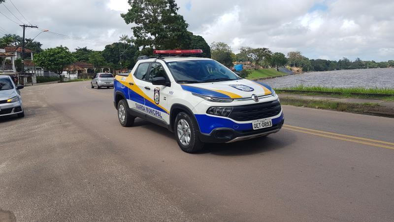 O levantamento da Divisão de Operações apontou que 638 pessoas foram abordadas, 166 veículos averiguados, feitas 12 orientações sobre o uso de som alto, registradas duas ocorrências e três pessoas foram detidas por tráfico de entorpecente