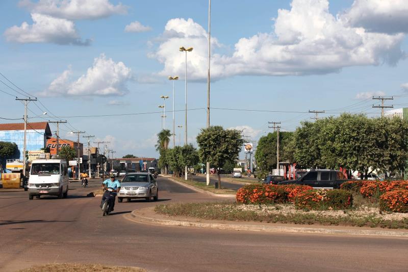 O Governo do Estado do Pará, por meio da Secretaria de Estado de Planejamento (Seplan), irá até o município de Redenção, no próximo dia 21 de maio, para ouvir as necessidades da população que vive na Região de Integração Araguaia. O município vai sediar a audiência pública que objetiva promover a participação da sociedade na elaboração dos projetos de lei do Plano Plurianual 2020-2023 e da Lei Orçamentária Anual (LOA) 2020. A audiência é realizada a partir de 8h30, no auditório da Universidade do Estado do Pará (Uepa) – Campus Redenção.   FOTO: ARQUIVO / AGÊNCIA PARÁ DATA: 15.05.2019 REDENÇÃO - PARÁ