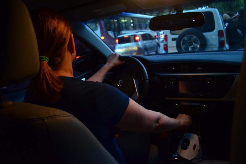 Com mais carros circulando pelas vias, aumenta também a possibilidade de furtos e roubos, muitas vezes cometidos por quadrilhas especializadas. Mas no Pará o número desses crimes diminuiu em 53%