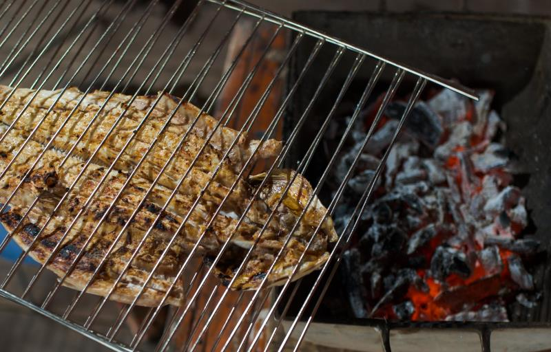 Salinópolis vai sediar o Circuito Gastronômico Rota do Avuado, a partir desde sábado, 8, até oito de julho.