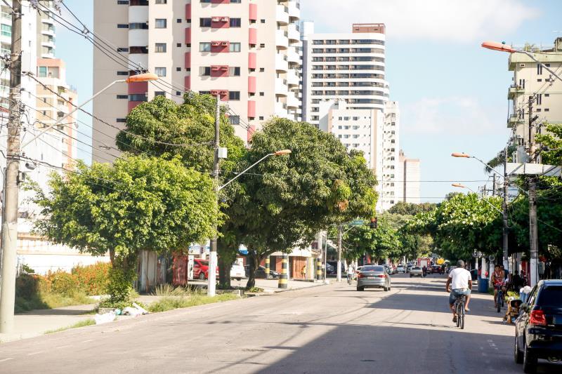 Os atendimentos do programa Prefeitura no Brasil são gratuitos e realizados no horário das 8 às 14 horas