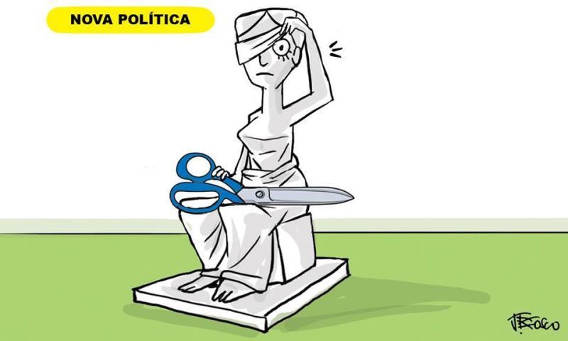 jboscocartuns.blogspot.com