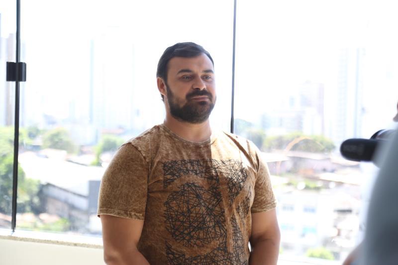 De acordo com Reginaldo Junior, coordenador de IST/AIDS e Hepatites Virais da Sesma, as equipes atuam para combater as epidemias de hepatites virais, durante as férias de julho