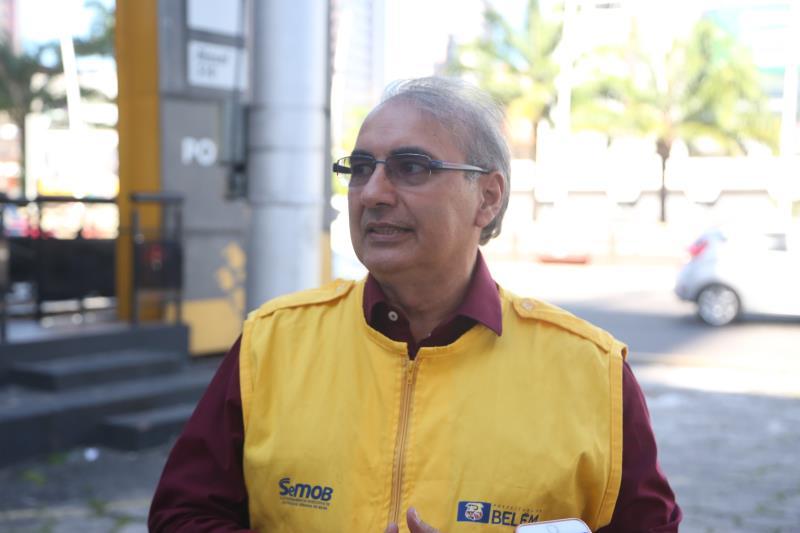 Carlos Valente, diretor geral da SeMOB, pontuou que o excesso de velocidade, ultrapassagem proibida e o uso da bebida alcoólica ainda são as situações que mais contribuem para o aumento do número de acidentes
