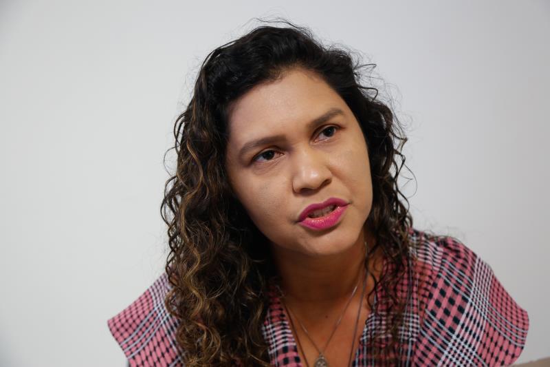 Para a representante da Funpapa, Waldinéia da Luz, o evento foi importante para alertar sobre a necessidade de uma atuação em conjunto quanto à utilização da mão de obra infantil