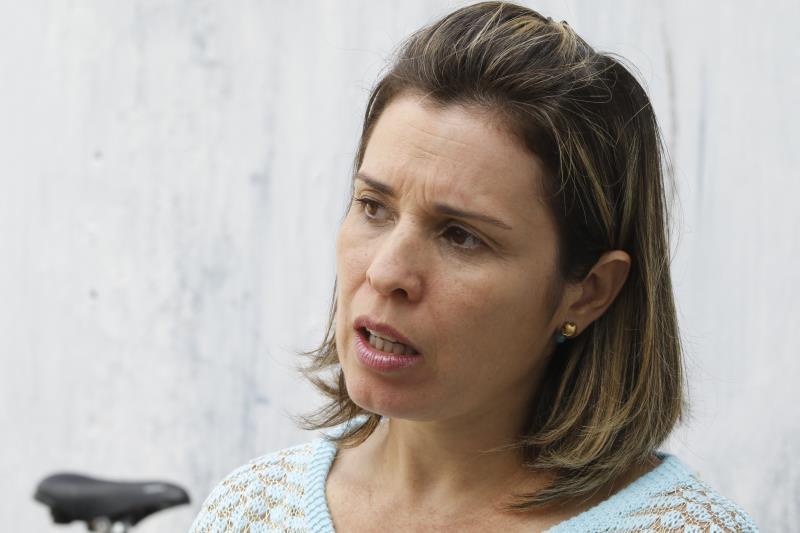 Segundo a coordenadora do Promaben, Luciana Vasconcelos, o projeto de revitalização surgiu em 2018 e com a necessidade de prevenir o despejo de lixo e de rejeitos naquele trecho da avenida Bernardo Sayão