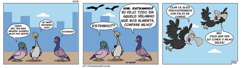 pitiuexibe.blogspot.com.br
