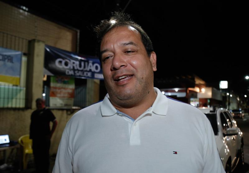 De acordo com o secretário municipal de saúde, Sérgio de Amorim, a estratégia é reforçar as equipes de plantão para atender de imediato todas as ocorrências durante o período e evitar surtos
