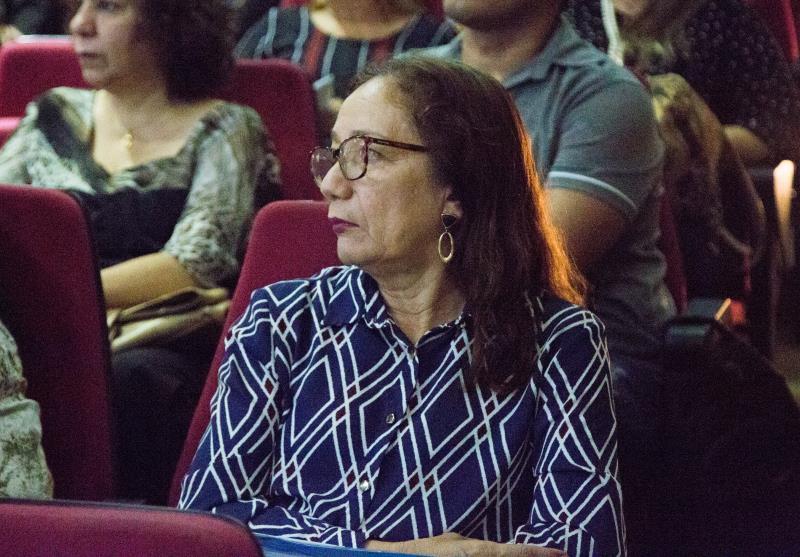 De acordo com Carmem Brandão, nutricionista responsável pelo Programa Nacional de Alimentação Escolar (PNAE), o dia 16 de outubro é dedicado a celebrar as ações desenvolvidas pela FAO