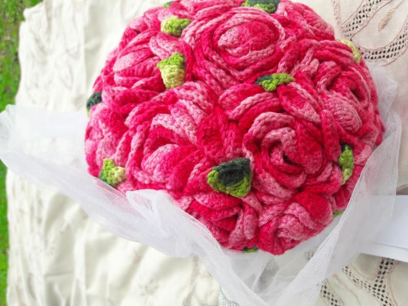 Márcia conheceu o curso de crochê e tricô no ano passado, quando foi à uma loja, no Centro Comercial de Belém.