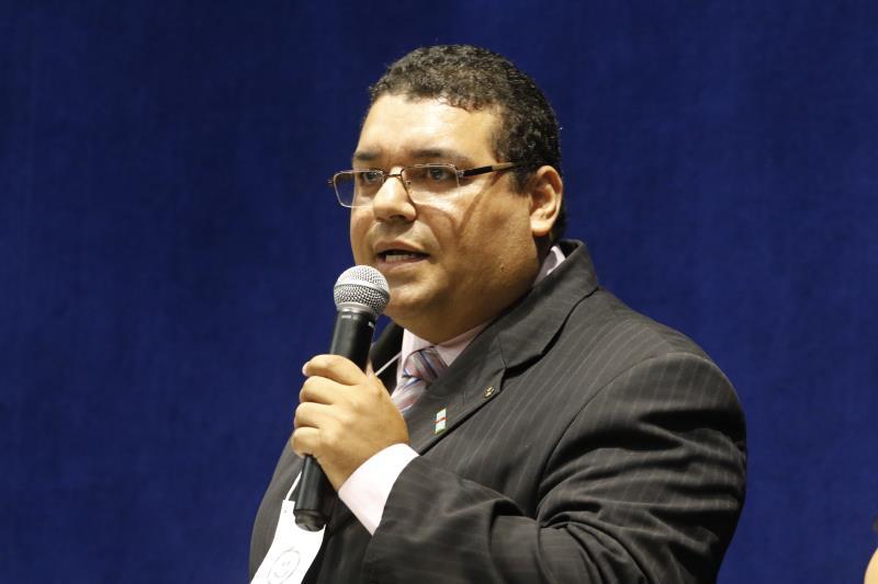 De acordo com o presidente do órgão, Murilo Monteiro, os novos conselheiros terão apoio total do Comdac no novo desafio