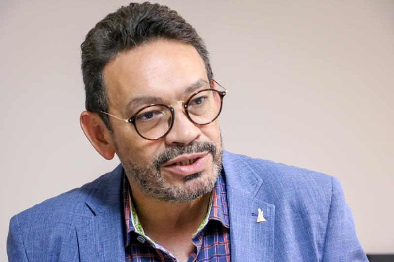 IPTU 2020 - José Capeloni - Secretário da Sefin