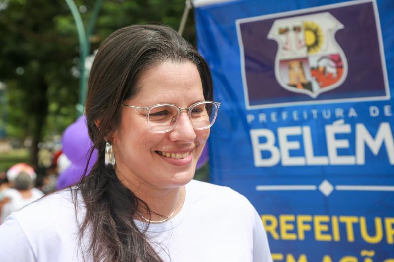 Juliana Cunha - Janeiro Roxo e Janeiro Branco