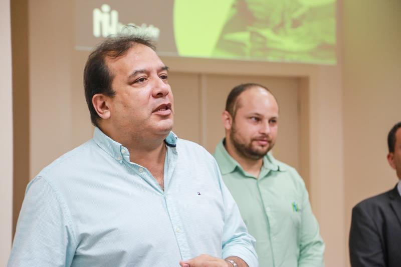 Acolhimento - Upa - João Menezes