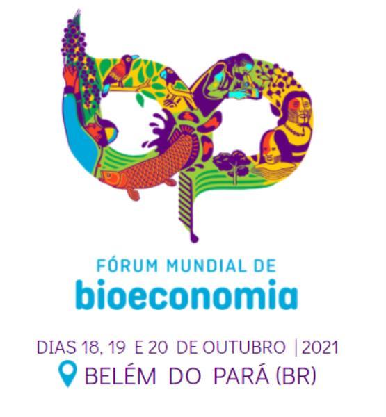 O Pará almeja reorientar o seu modelo de desenvolvimento socioeconômico através da construção de uma Estratégia Estadual de Bioeconomia.