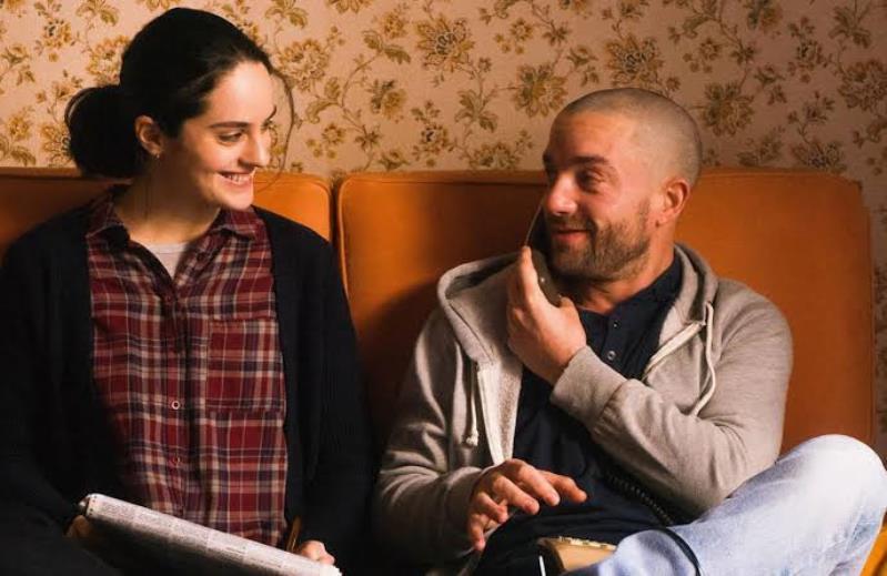 """De 26 de fevereiro e 4 de março, será exibido o filme """"As Bandeiras de Papel"""", com direção de Natan Ambrosioni"""