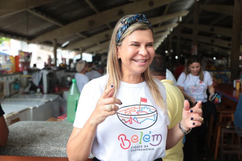 Cláudia Sadalla, coordenadora do evento, afirma que a expectativa é que esta edição seja mais um  sucesso.