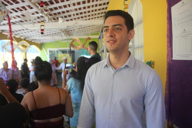 Felipe Gonçalves